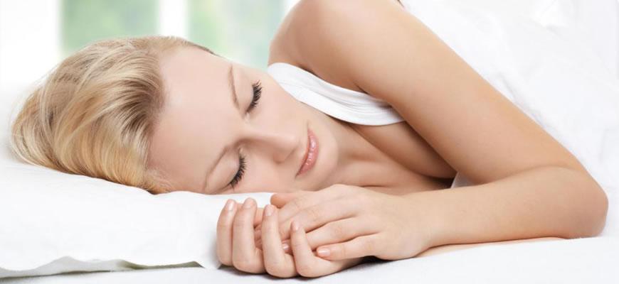Ventajas y beneficios de un buen descanso